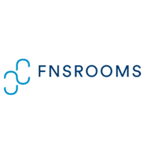 FNSROOMS WEB