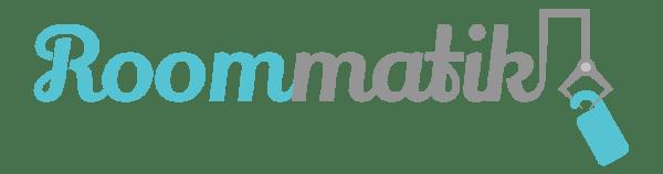 Roommatik