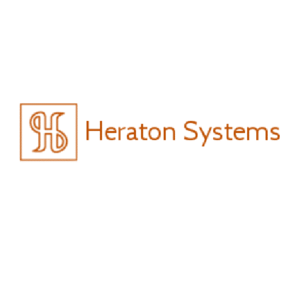 HERATON SYSTEMS