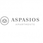 Aspasios Apartments