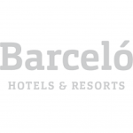 barceloa hotels & resorts