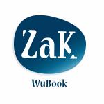 Zak PMS logo