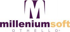 Millenium Othello PMS